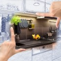 Get Your Kitchen Remodeled By The Pros