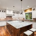 Remodeling the Kitchen: How an Update May Require New Plumbing