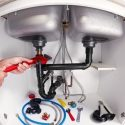 Most Common Reasons to Call a Plumber