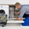 Why Won't My Dishwasher Drain?